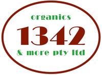 Visit 1342 Organics and More Pty Ltd
