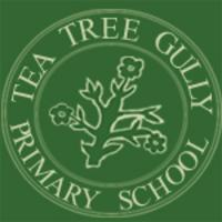 Visit Tea Tree Gully Primary
